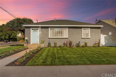 2690 Golden Avenue, Long Beach, CA 90806 - MLS#: PW21090433