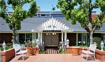 1512 N Mustang Avenue, Orange, CA 92869 - MLS#: PW21091704