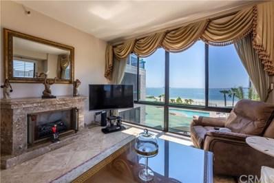 1310 E Ocean Boulevard UNIT 306, Long Beach, CA 90802 - MLS#: PW21094920