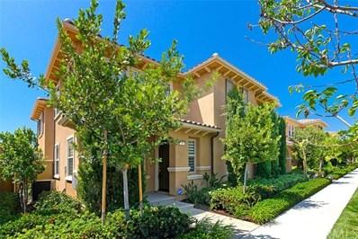 35 Roycroft, Irvine, CA 92620 - MLS#: PW21094933