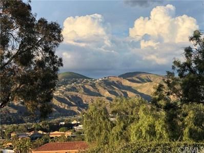 7987 E Bauer Road, Anaheim Hills, CA 92808 - MLS#: PW21095662