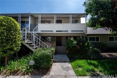 335 E Palmdale Avenue UNIT 3, Orange, CA 92865 - MLS#: PW21097404
