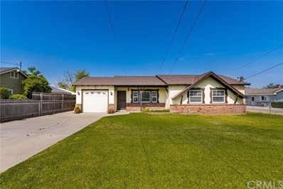 4308 Center Avenue, Norco, CA 92860 - MLS#: PW21097970