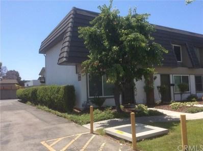 17771 Regency Circle, Bellflower, CA 90706 - MLS#: PW21098039