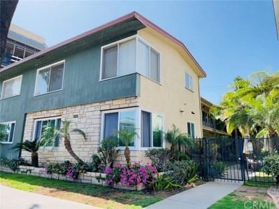 1044 E 2nd Street UNIT 1, Long Beach, CA 90802 - MLS#: PW21098202
