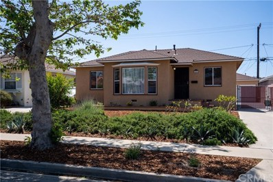 5842 Candlewood Street, Lakewood, CA 90713 - MLS#: PW21099793