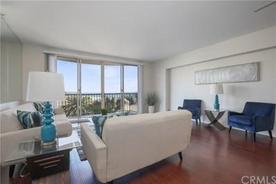 850 E Ocean Boulevard UNIT 304, Long Beach, CA 90802 - MLS#: PW21099976