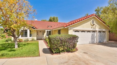 5010 Dominguez Ranch Road, Yorba Linda, CA 92887 - MLS#: PW21102572