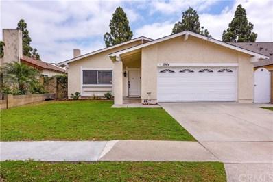 11564 Bingham Street, Cerritos, CA 90703 - MLS#: PW21102969