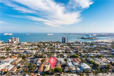 1404 E 3rd Street UNIT 2, Long Beach, CA 90802 - MLS#: PW21109383
