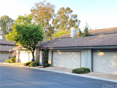 6587 E Paseo Diego, Anaheim Hills, CA 92807 - MLS#: PW21110813