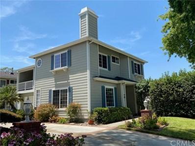 3333 California Avenue, Signal Hill, CA 90755 - MLS#: PW21112233