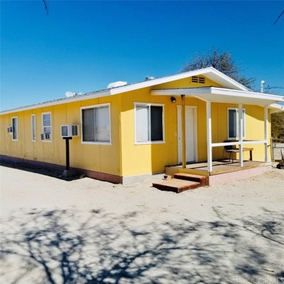 2286 Santa Monica Street, Thermal, CA 92274 - MLS#: PW21113690