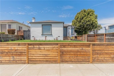 4401 W 58th Place, Los Angeles, CA 90043 - MLS#: PW21114216
