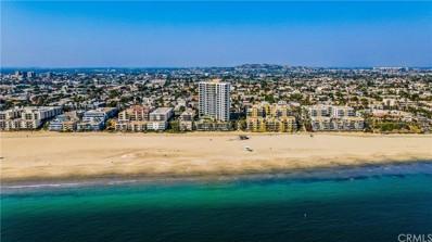 1310 E Ocean Boulevard UNIT 407, Long Beach, CA 90802 - MLS#: PW21116420