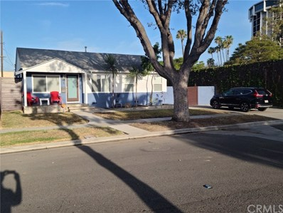 2557 Ximeno Avenue, Long Beach, CA 90815 - MLS#: PW21116610