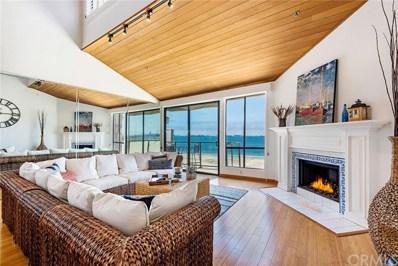 1230 E Ocean Boulevard UNIT 704, Long Beach, CA 90802 - MLS#: PW21117740