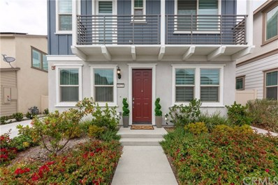 8021 Dorado Circle, Long Beach, CA 90808 - MLS#: PW21120036