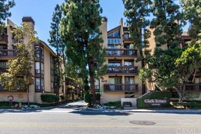 1655 Clark Avenue UNIT 226, Long Beach, CA 90815 - MLS#: PW21121390
