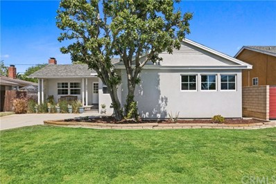 2828 Josie Avenue, Long Beach, CA 90815 - MLS#: PW21122609