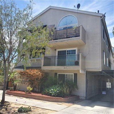 1123 Junipero Avenue UNIT 9, Long Beach, CA 90804 - MLS#: PW21124376
