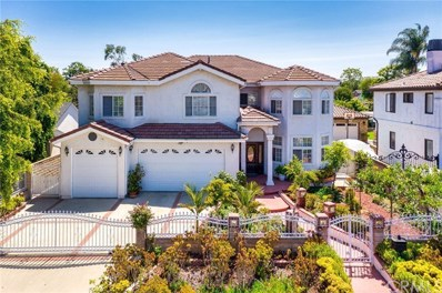 4408 Pepperwood Avenue, Long Beach, CA 90808 - MLS#: PW21125768
