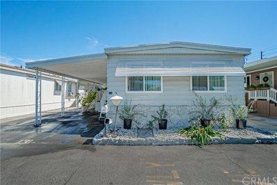 16601 Garfield Ave, Paramount, CA 90723 - MLS#: PW21126683