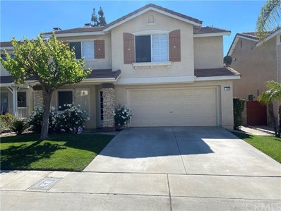 232 Freedom Avenue, Upland, CA 91786 - MLS#: PW21128462