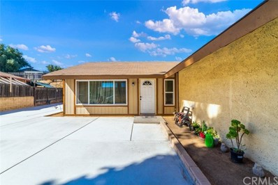 4440 Daniel Drive, Riverside, CA 92503 - MLS#: PW21128528
