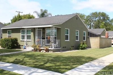 2451 Saint Joseph Avenue, Long Beach, CA 90815 - MLS#: PW21137106