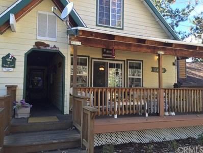 704 Temple Ln, Big Bear, CA 92315 - MLS#: PW21137738