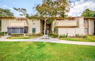 13610 La Jolla Circle UNIT 18G, La Mirada, CA 90638 - MLS#: PW21138064