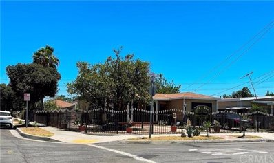 3248 Angelus Avenue, Rosemead, CA 91770 - MLS#: PW21138430