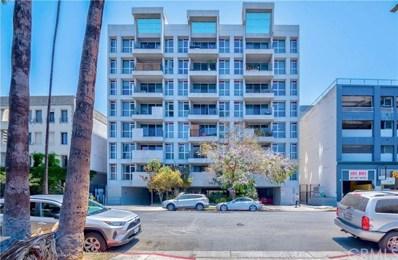 540 S Kenmore Avenue UNIT 303, Los Angeles, CA 90020 - MLS#: PW21139208