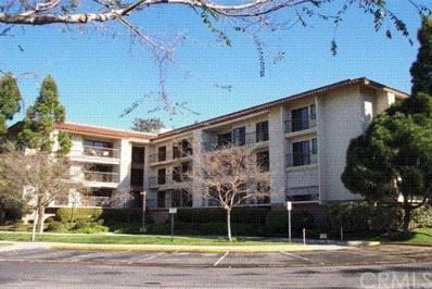 13650 DEL MONTE Drive Unit  16 B   M17, Seal Beach, CA 90740 - MLS#: PW21139829