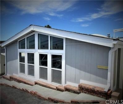 506 Ebbtide Drive, San Clemente, CA 92672 - MLS#: PW21141604
