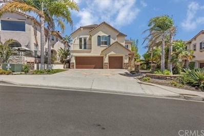 4263 Shorepointe Way, San Diego, CA 92130 - MLS#: PW21145173