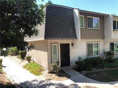 1071 Clark Street, Riverside, CA 92501 - MLS#: PW21146222