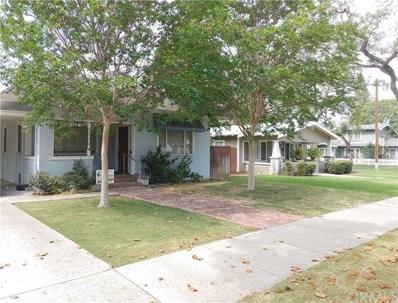 142 W Brookdale Place, Fullerton, CA 92832 - MLS#: PW21147596