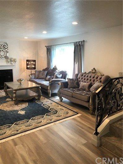 24471 Spartan Street, Mission Viejo, CA 92691 - MLS#: PW21147815