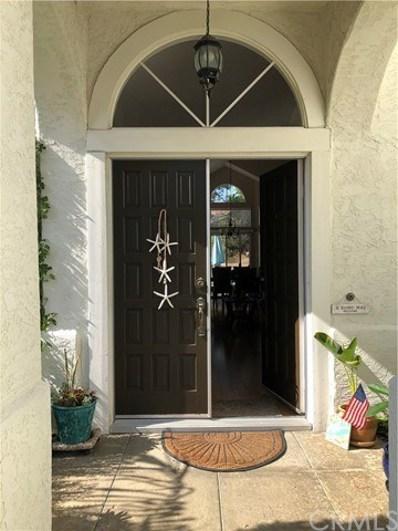 1498 Portofino Drive, Vista, CA 92081 - MLS#: PW21147973