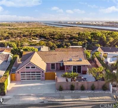 1143 Gleneagles, Costa Mesa, CA 92627 - MLS#: PW21149438