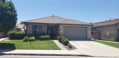 32630 San Lucas Court, Lake Elsinore, CA 92530 - MLS#: PW21149723
