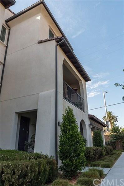 11106 Bunker Lane, Whittier, CA 90604 - MLS#: PW21150385