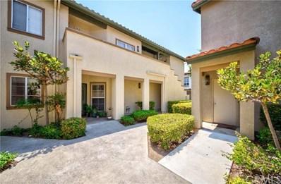 142 Via Contento, Rancho Santa Margarita, CA 92688 - MLS#: PW21152564