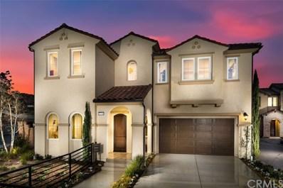 20740 W Bur Oak Circle, Porter Ranch, CA 91326 - MLS#: PW21153200