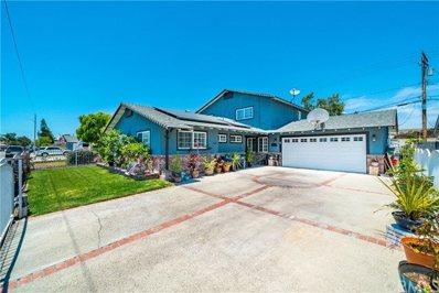 1118 Charleston Street, Costa Mesa, CA 92626 - MLS#: PW21153577