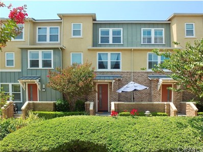 8 Empire Drive, Aliso Viejo, CA 92656 - MLS#: PW21155214