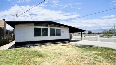 924 Magnolia Avenue, San Bernardino, CA 92411 - MLS#: PW21155710