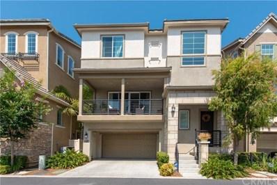 1127 Spencer Lane, Fullerton, CA 92833 - MLS#: PW21155980